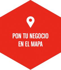 Pon tu negocio en el mapa