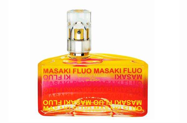 MASAKI-FLUO