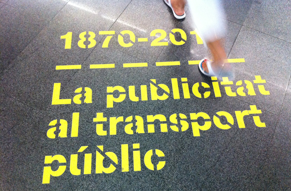 lapublicitataltransport