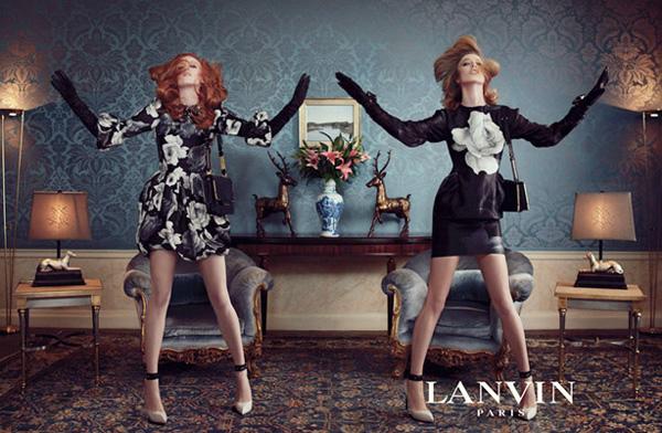 Lanvin.2