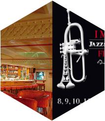 Milano Jazz & Cocktails Festival
