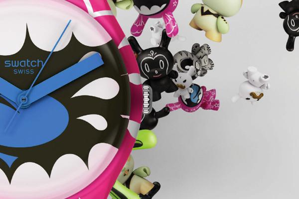 Swatch-Kidrobot4