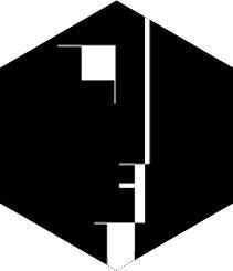 Bauhaus in memoriam