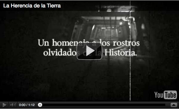 la_herencia_de_la_tierra