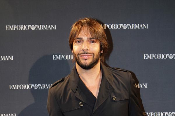 Emporio-Armani_Joaquín-Cortés