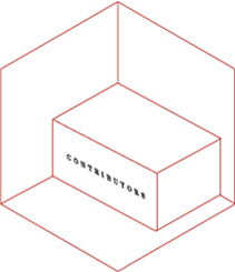 contributors_passeig_de-_gracia_1