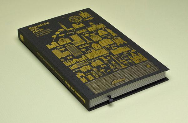 libroAlma