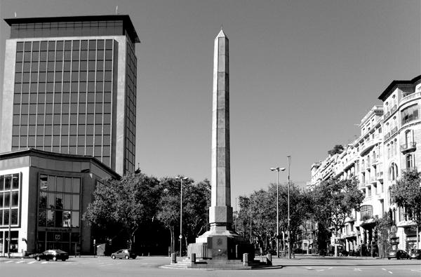 #obeliscbcn