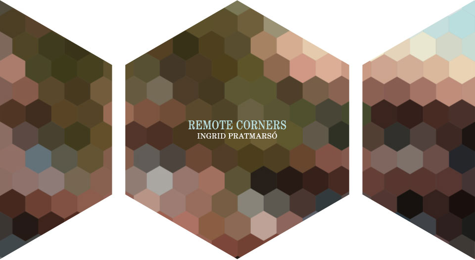 remotecorners Nº1. LUCK
