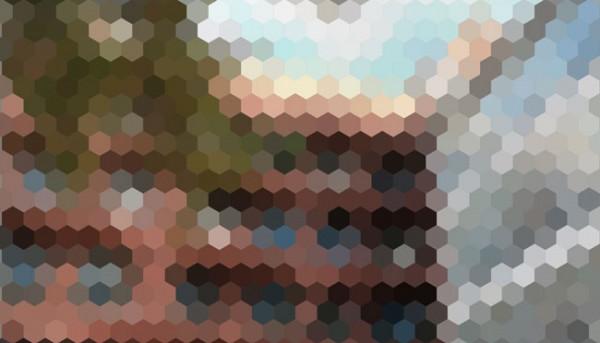 rincones-hexagonos