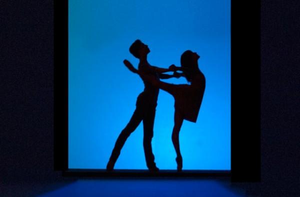 Corella-ballet-4
