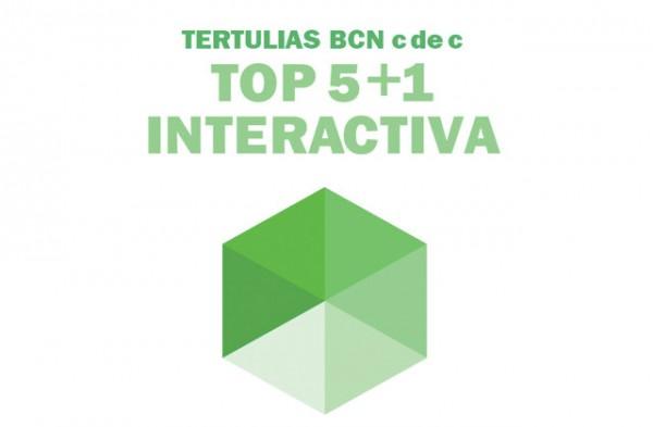 tertulia-5-1