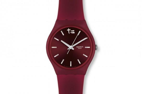 5_reloj_swatch