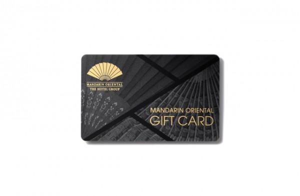 7_Gift_card_Mandarin