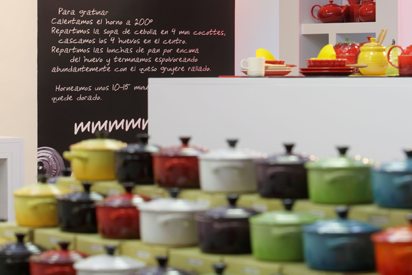 Le_Creuset_1