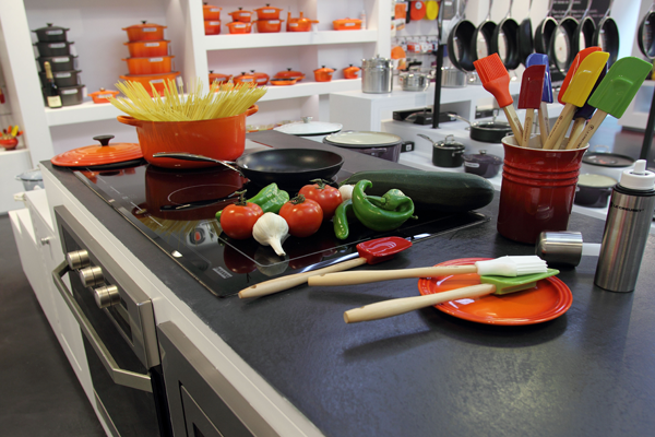 Le_Creuset_2