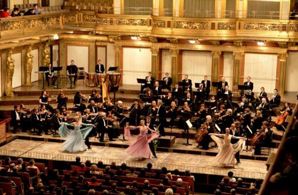Strauss-Festival-Orchestra_Viena