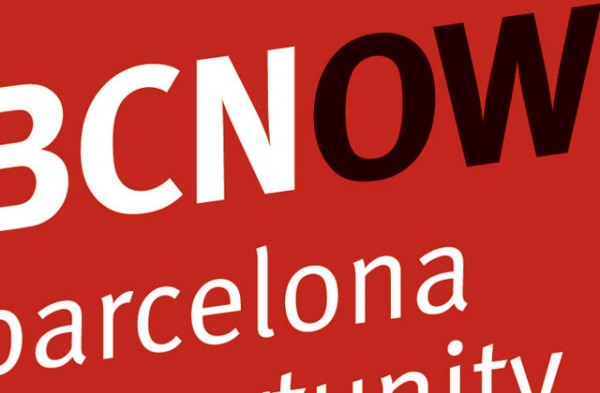 BCNOW-1