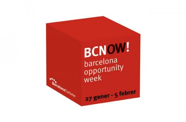 BCNOW