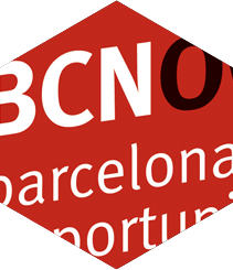 BCNOW! Or how to make the most of Barcelona