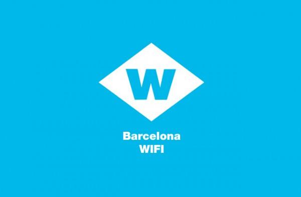 BCN_WIFI