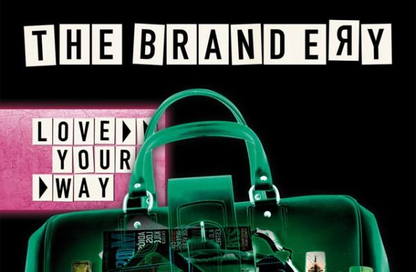 The-brandery-00