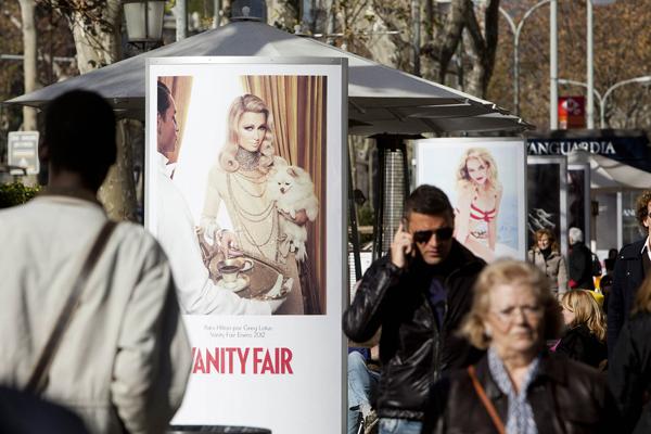 Vanity-Fair_1