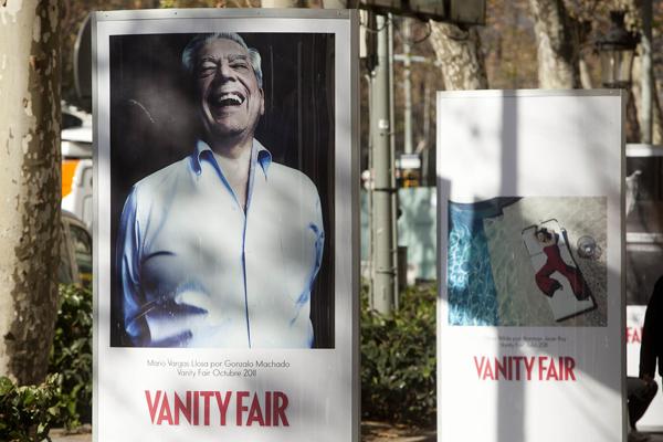 Vanity-Fair_2