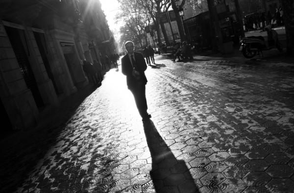 Xavier_Trias_Passeig_de_Gracia_2