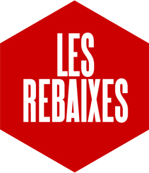 rebaixes_hexagono
