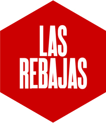 rebajas_hexagono