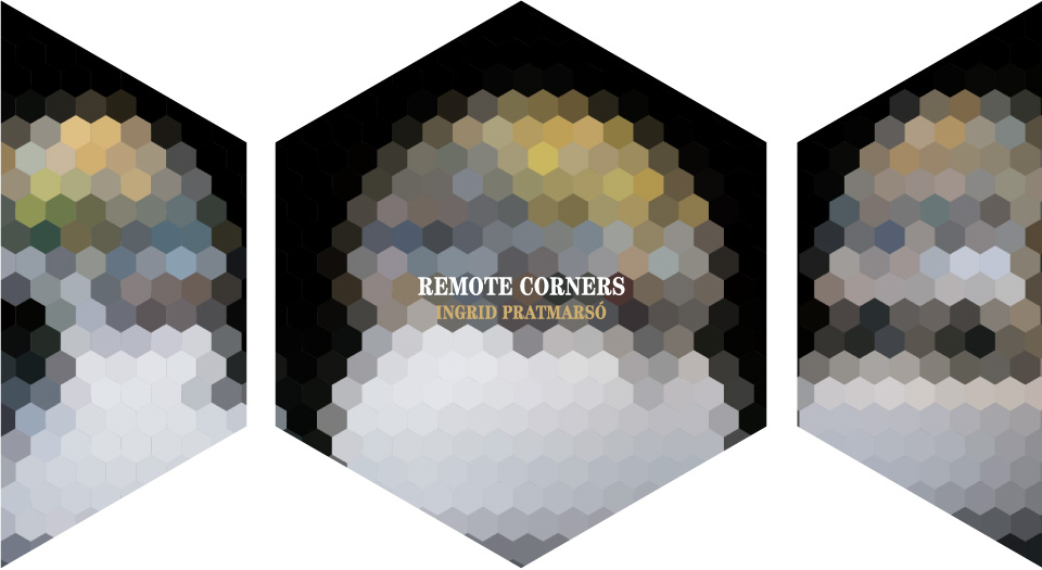 remote corners Nº2. PASSION