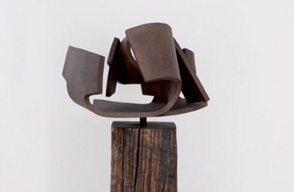 escultura-objeto