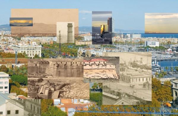 refotografiar-barcelona-1
