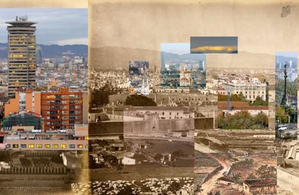 refotografiar-barcelona