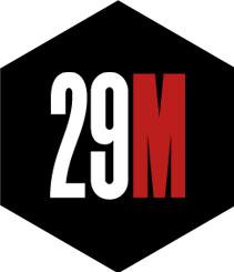 29M HUELGA GENERAL, BARCELONA