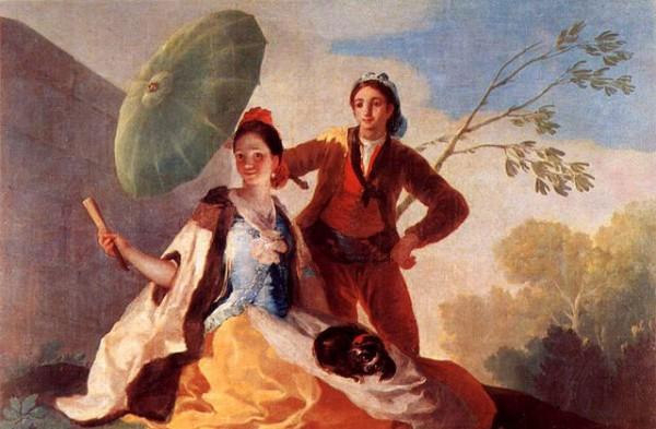 Goya-1