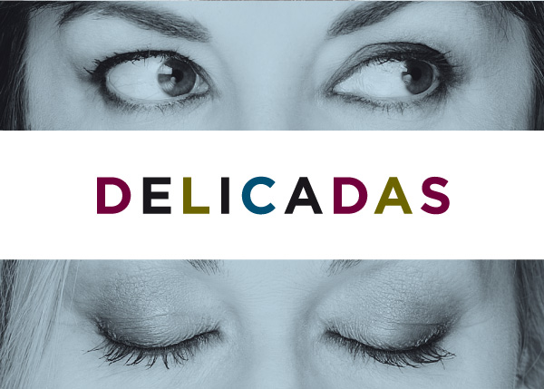 delicadas_2