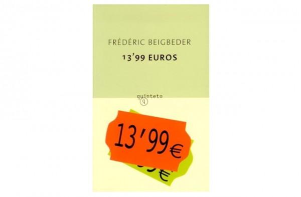 13,99_euros_Frederic_Beigbeder