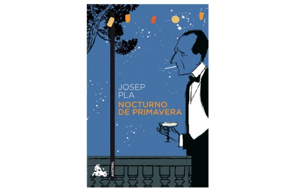 Josep_Pla_Nocturno_de_primavera