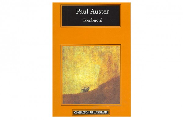 Tombuctu_paul_auster