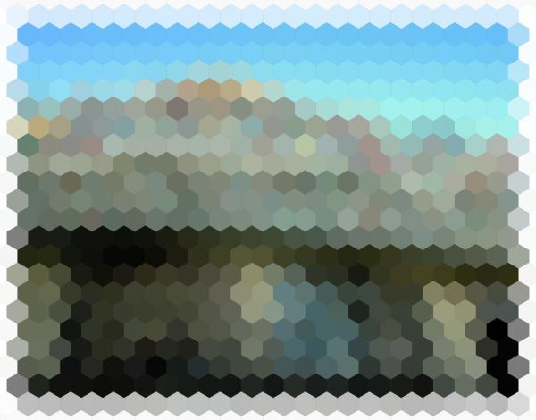Captura de pantalla 2012-05-29 a la(s) 12.48.15
