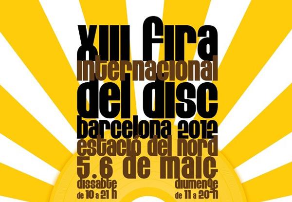 Cartell_Fira_Internacional_del_Disc