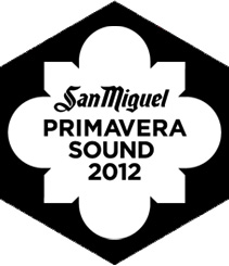 @PRIMAVERA_SOUND: BARCELONA CALLING