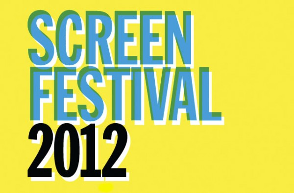 festival-screen