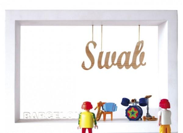 swab-1
