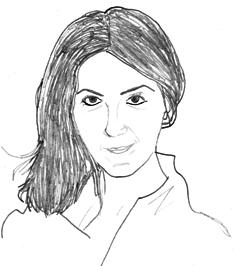 Alessia ok Col·laboradors Número 4