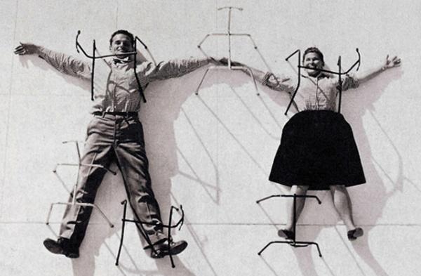 Eames-1