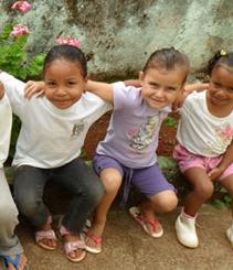 Cóctel benéfico pro Fundación Brandão-Vendrell