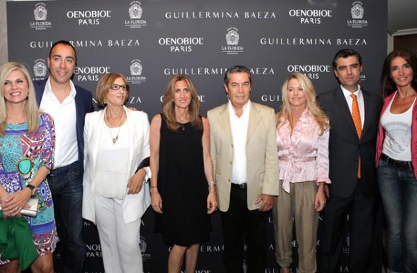 Guillermina_Baeza2